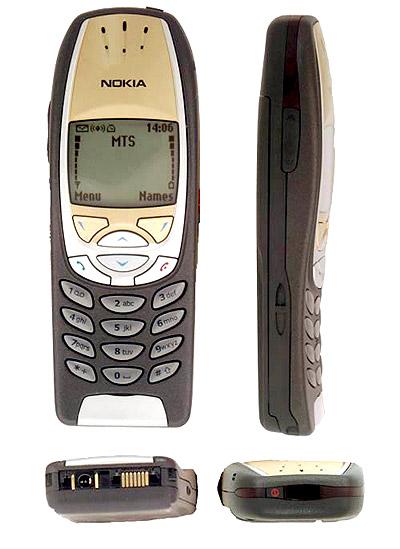 nokia 3120 запрет входящих звонков: